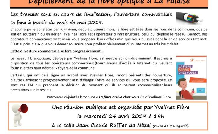 thumbnail of FLASH N° 43 InscriptionEcole Fibre optique PompageAvaloirs Colonies parc AF Vente terrain Chemins ruraux Info assainissement