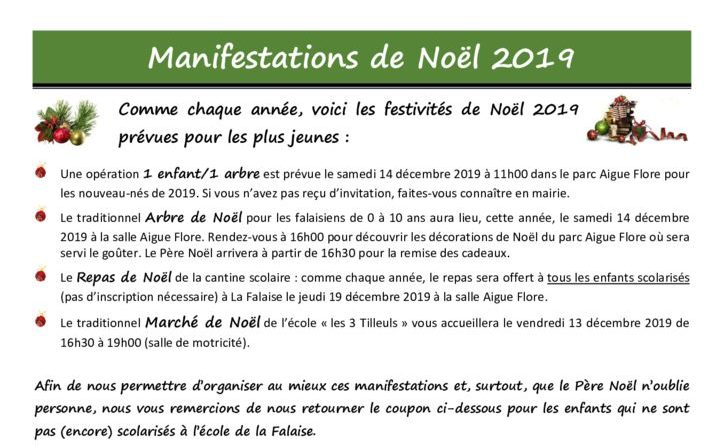 thumbnail of FLASH N° 49 Noël Elections CatastropheNaturelleSécheresse HabiterMieux ViabilitéHivernale Divers