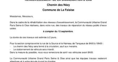 thumbnail of lettre d'info chemin de Nézy