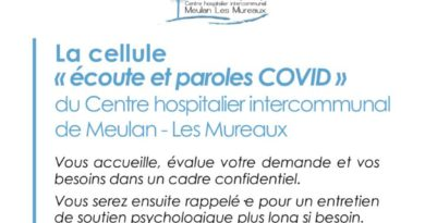 thumbnail of COVID-19 Affiche soutien psychologique CHIMM.pub-1
