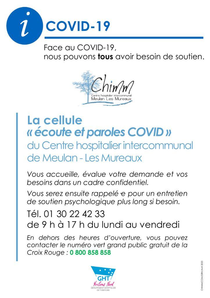 thumbnail of COVID-19 Affiche soutien psychologique CHIMM.pub-1