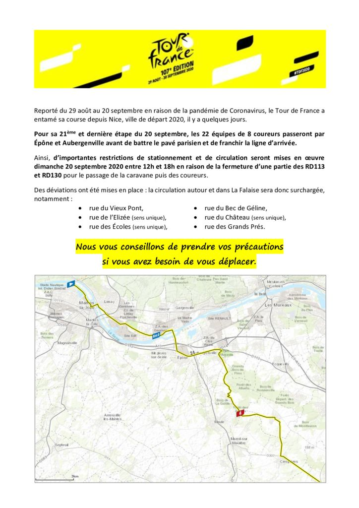 thumbnail of AfficheInfo_TourFrance2020