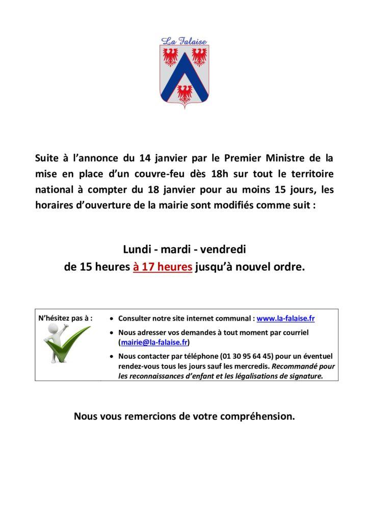 thumbnail of FermetureExceptionnelle_CouvreFeu_Internet