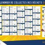 thumbnail of CalendrierDéchets 2021 La Falaise A4 RV_BDEF
