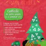 thumbnail of Collecte sapins 25.01.21