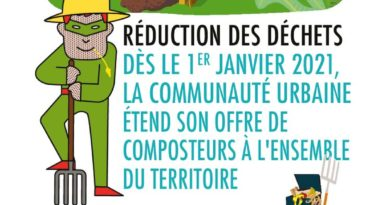 thumbnail of Flyer Offre composteurs GPSO janvier 21