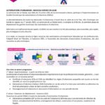 thumbnail of Article – lancement GNAU – LF