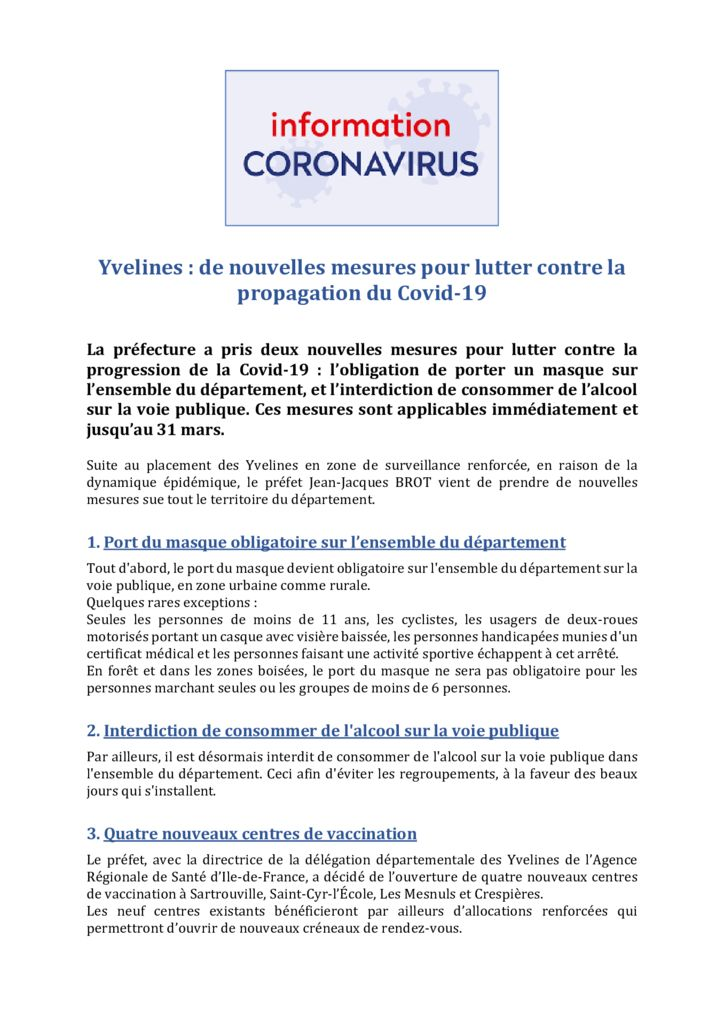 thumbnail of AfficheMesuresPréfectorales_Mars2021