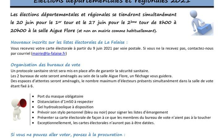 thumbnail of FLASH N° 10 Elections Ecole Sces périscolaires InofGPS&O Canicule